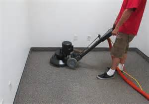 carpet cleaning Pacoima