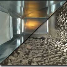 air duct cleaning Pacoima