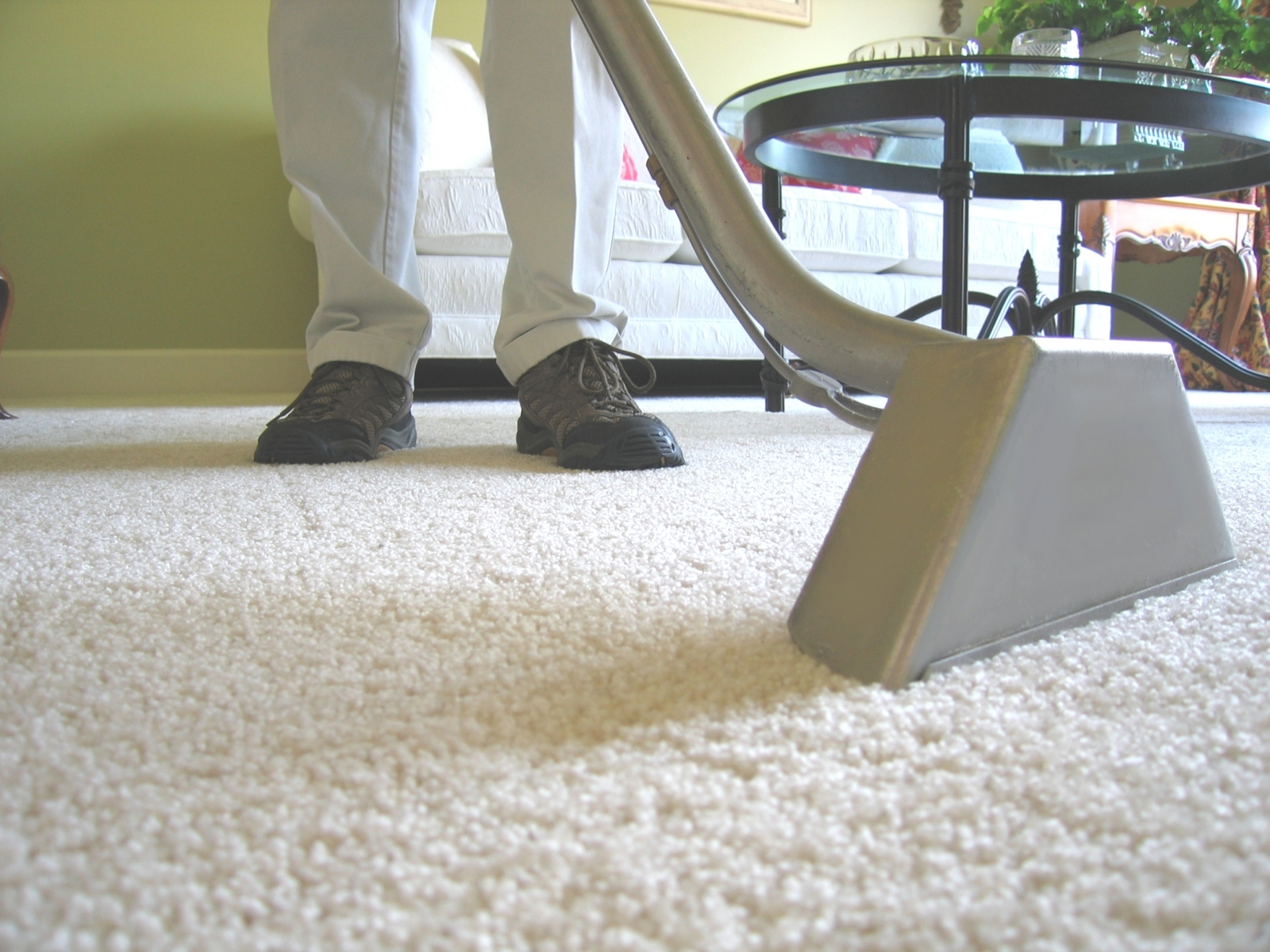 Pacoima carpet cleaners