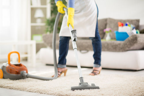 Carpet cleaning service pacoima ca archives pacoima carpet cleaning when your carpets or rugs need cleaning you possibly can either do it yourself or get knowledgeable rug cleaning company to do it for you solutioingenieria Gallery