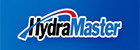 HydraMaster_logo_50_145